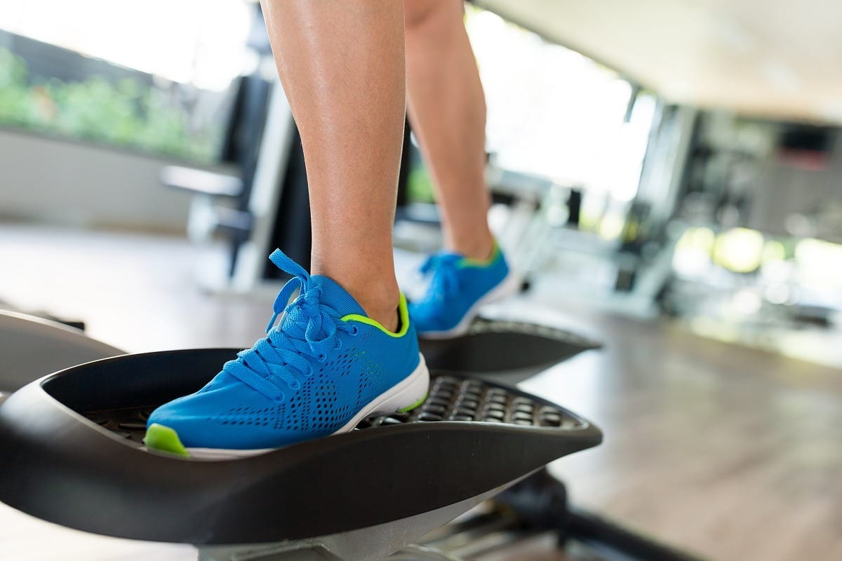 workouts you can do even with plantar fasciitis